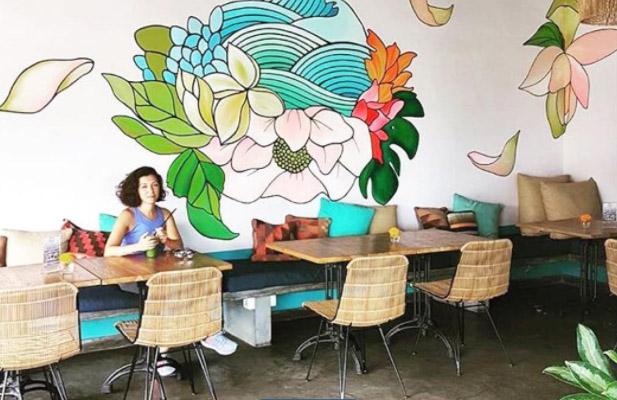 Eko Café